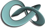 Logo der A.E.O. Gesellschaft für Abrechnungssysteme