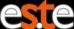 Logo von RehaSport Deutschland e.V.