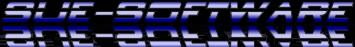 Logo der SuE-Software GmbH